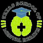 Texas School of Mental Health